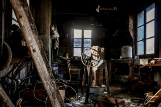 2017-urbex-atelier-remouleur-Copier