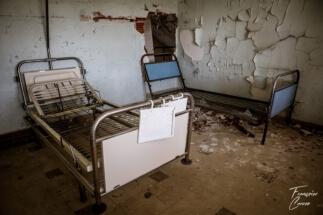 sanatorium-hl-21-Copier